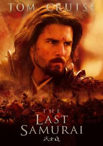 the_last_samurai_2003
