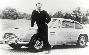 1965-aston-martin-db5-sean-connery-2